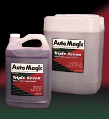AutoMagic Multi-Purpose Cleaner