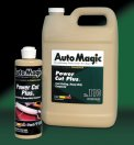 AutoMagic- Power Cut Plus (1 gal)