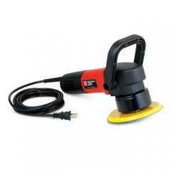 Griots Garage Polisher 6""
